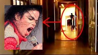 getlinkyoutube.com-5 Dead Celebrities Who May Have Returned As Ghosts