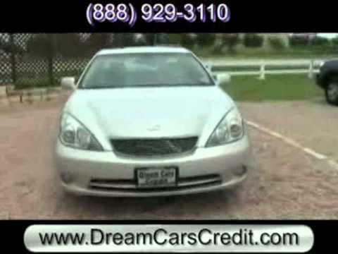 Clinton Acura on 2006 Lexus Es 330 Problems  Online Manuals And Repair Information