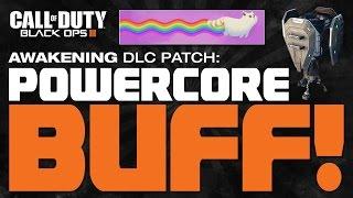 getlinkyoutube.com-Black Ops 3 Awakening DLC Patch Notes - The Power Core Has Been Buffed!