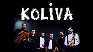 Koliva - Kara  Sevda (Official Music Video) [ Yüksek Dağlara Doğru © 2014 Kalan Müzik ] width=