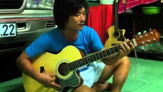 getlinkyoutube.com-mua dem tinh nho guitar
