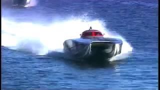 getlinkyoutube.com-Offshore Powerboat Racing