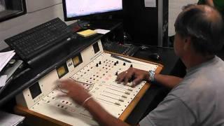 getlinkyoutube.com-Evaluacion de locutores en Radio Nacional.Luis Alberto Batalla TV.