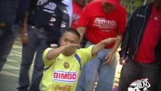 getlinkyoutube.com-Grupo KUAL- EL MARAQUERO
