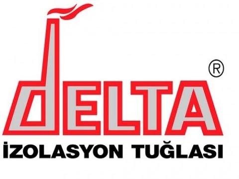 B10-Delta Tuğla