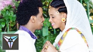 getlinkyoutube.com-Mihretab Kidane - Hrayey | ሕራየይ - New Eritrean Music 2016 (HALENGA Eritrea)