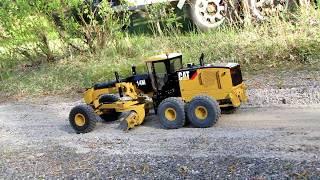 getlinkyoutube.com-CAT 14M part 3