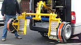 getlinkyoutube.com-CRT with integral motor