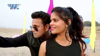 16 बरीस में खिल गइलू रानी - Chuppe Chani - Shilajit - Bablu Sanwariya - Bhojpuri Hot Songs 2016 new