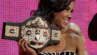 getlinkyoutube.com-WWE NXT: NXT Rookie Challenge - WWEShop.com