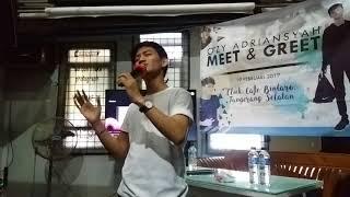 Mng ozy (19 feb 2017)