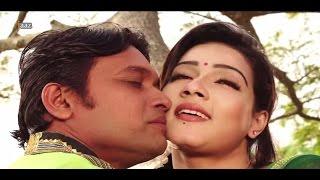 getlinkyoutube.com-Onek Shadher Moyna Theatrical Trailer | Mahi | Bappy | Milon | Bengali Film 2014