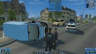 getlinkyoutube.com-Police Force 2 | Gameplay HD 30Min