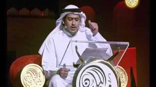 getlinkyoutube.com-ناصر الفراعنة : تلاوة كاهن ، مع نص القصيدة HQ