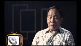 getlinkyoutube.com-Kisah Nyata: Dukun Ini Dilindungi Oleh Lebih Dari 40 Jin (Obat Malam)