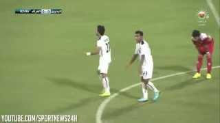 getlinkyoutube.com-أهداف: العراق 2-0 البحرين | تصفيات كأس آسيا 2016