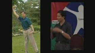 getlinkyoutube.com-Healing Stories Using Spring Forest Qigong