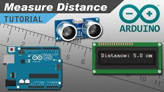 getlinkyoutube.com-How to Set Up an Ultrasonic Range Finder on an Arduino