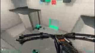 getlinkyoutube.com-Uberstrike Clan War [SIC] vs [TEAM] Op