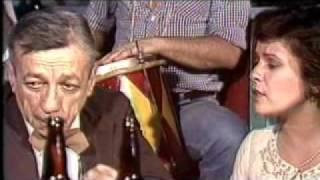 getlinkyoutube.com-Adoniran Barbosa e Elis Regina 1978 (completo)