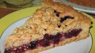 getlinkyoutube.com-Пирог домашний. Самый вкусный пирог / Готовить легко