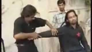 getlinkyoutube.com-Street Magic with Waqar Zaka ::Exposed::
