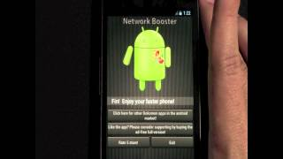 getlinkyoutube.com-How to Boost Your 3G/4G Signal