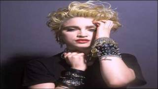 getlinkyoutube.com-Madonna Holiday (Ultrasound Extended Version)