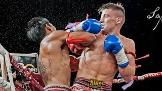 getlinkyoutube.com-Top 10 Muaythai Knockouts