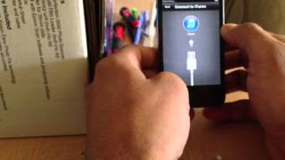 getlinkyoutube.com-Apple iphone 4 activation issue info
