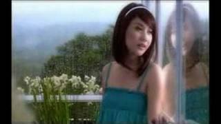 getlinkyoutube.com-Bunga C Lestari - Sunny
