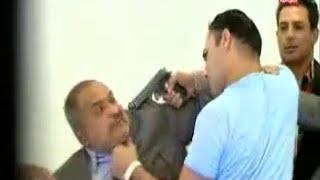 getlinkyoutube.com-مقلب خطوبه نزار علوان الحلقه 23