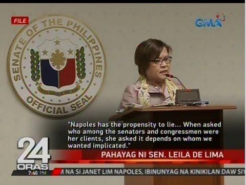 pahayag ukol sa lipunan Ang blogsite na ito ay naglalaman ng mga halimbawa ng mga tagalog na tula ng aming mga kaibigan maraming salamat sa pagbisita at.
