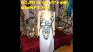 getlinkyoutube.com-Sadri Gjakova 2013 Besim Pejes 2013 Tallava Moda Kosova