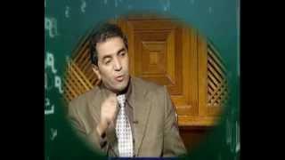 getlinkyoutube.com-قصيدة كون اشوف جبار رشيد .. شعر شعبي عراقي