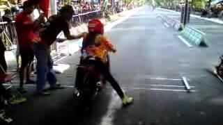 getlinkyoutube.com-Monita Permata Wijaya