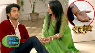 getlinkyoutube.com-(Video) Lakshya Tries To Commit Suicide In Swara's Love | Swaragini