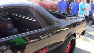 getlinkyoutube.com-EL CAMINO RUN 2011 PART 2.wmv
