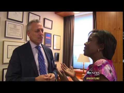 New York & NYC Media | Dr. Steven Pearlman