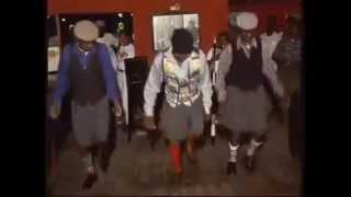 Kotto Bass - Nouvelle Génération