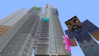 getlinkyoutube.com-Minecraft Xbox - Murder Mystery - Vertigo (3)