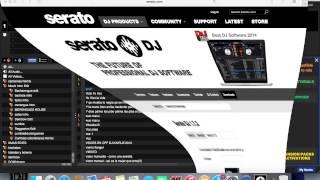 getlinkyoutube.com-como activar y comprar serato dj