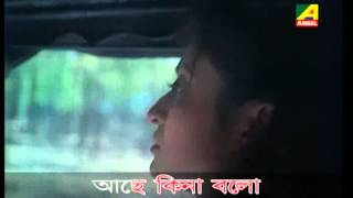 getlinkyoutube.com-Keno Keu Chaina Amay - Kumar Sanu - Beadap