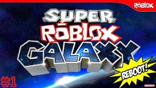 getlinkyoutube.com-Roblox: Super Mario Galaxy | #1 Yahoo!