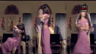 Super hit song in tamil movie shankar oor rajapalayam