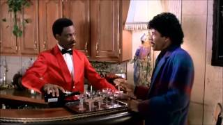 Coming to America - The Best of Darryl Jenks