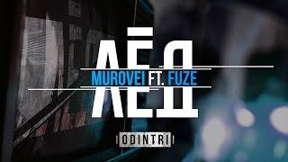 ПРЕМЬЕРА!!! MUROVEI feat FUZE (KREC) - ЛЁД (киллер2014)