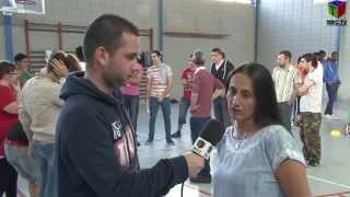 Jornada RCP 2014- L'Informatiu Del Pla