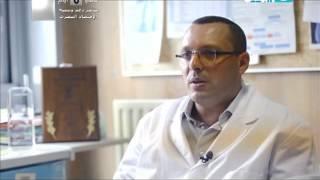 مصر تستطيع | لقاء الدكتور محمد صبرى باحث وطبيب جامعة سانت ايتان ومعهد جاك كارتيية للقلب