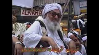 getlinkyoutube.com-The Late Mulana Bijlighar Osthaaz: Talk Given In Peshawar (Must Watch)!!!!!